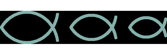 peixos-povill-logo-sticky