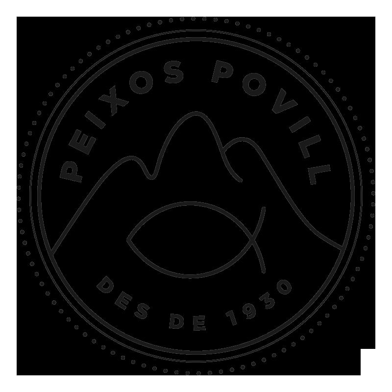 0-Logo-Nou